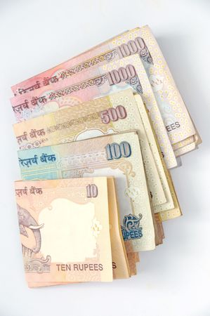 rupees: indian rupees currency paper lagal notes