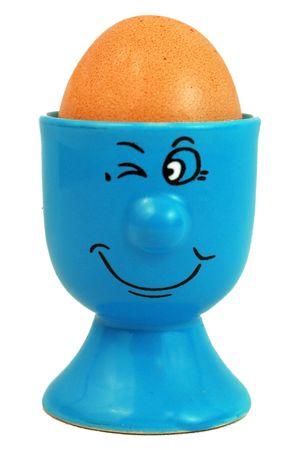 egghead: EGGHEAD