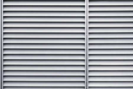 mettalic: Grey mettalic decorative wall plate