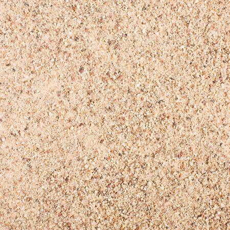 silica: Mattonelle di struttura della sabbia come priorit� bassa astratta. Modello della sabbia. Archivio Fotografico