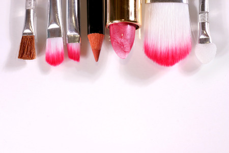 Cosmetic product Stock Photo - 1526040