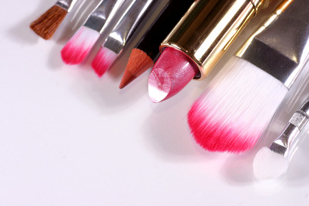 Cosmetic product Stock Photo - 1536958