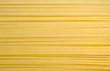 background spaghetti photo