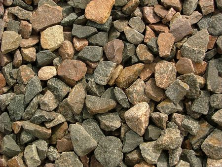 An gray stone background Stock Photo - 506539