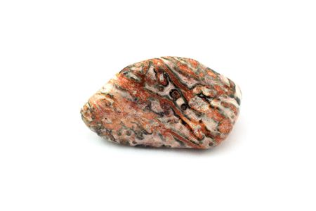 positives: Leopard Skin Jasper Birth Stone. The Picture of Birth Stone is made in light box with 7 light sources 50 mmf 2.8 and 20 mm extension tube. It has all positives and negatives of macrophotography.