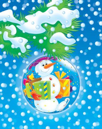 New Year Stock Photo - 2006760