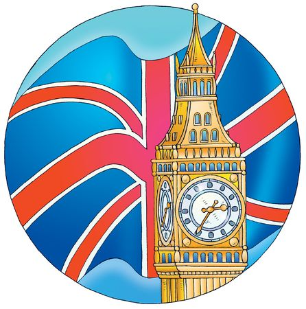 Great Britain photo