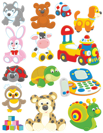 dog toy: Toys