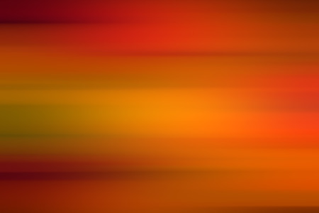 luminous: abstract background - defocused and blurred luminous colored image