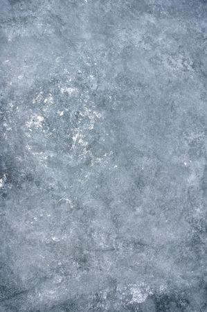 Ice photo texture background Stock Photo - 334439