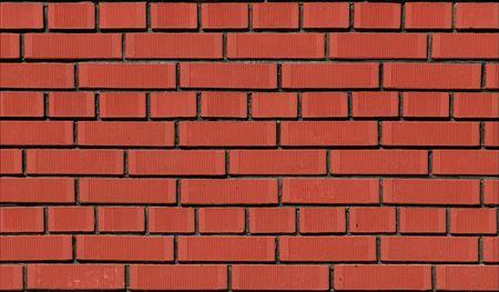 cladding tile: Brick wall texture background Stock Photo