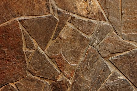 cladding tile: Stone wall texture background