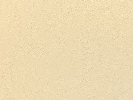 wall textures: Beige stucco texture background