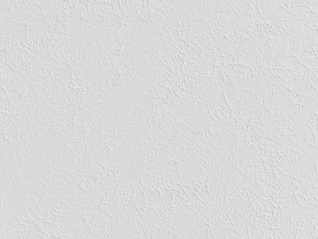 stucco texture: White stucco texture background Stock Photo