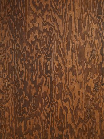 Stained plywood contrast texture background photo