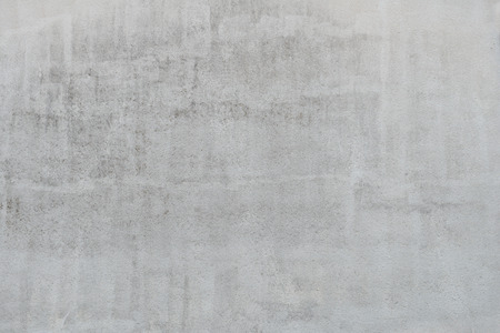 wall textures: Light gray stucco wall grungy texture background