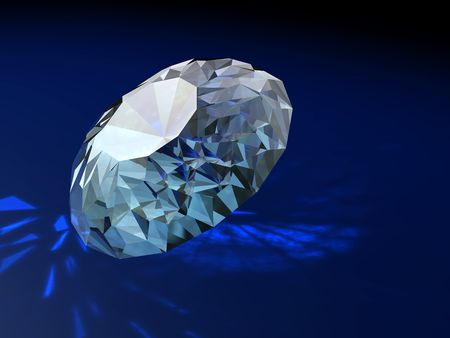 glistening: Magnificent gift brilliants diamonds female jeweller ornaments