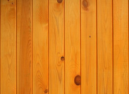 carpentery: Wood texture