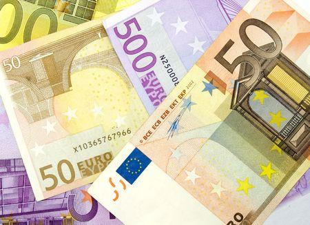 hoard: moneys background