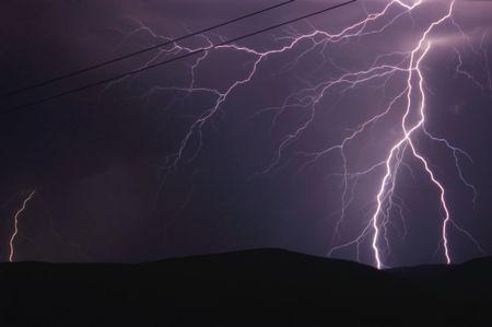 Storm-2 photo