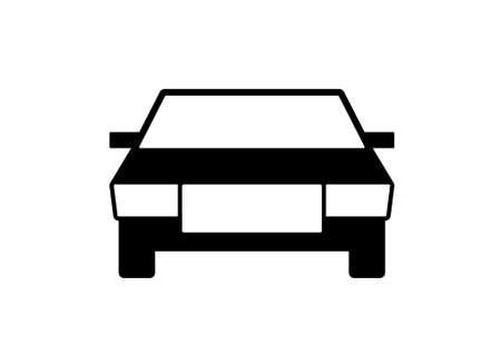 auto sign: Logo de coches  Vectores