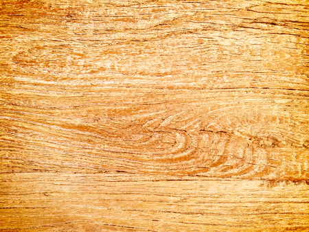 background texture: Warm orange wooden texture  Abstract wood background