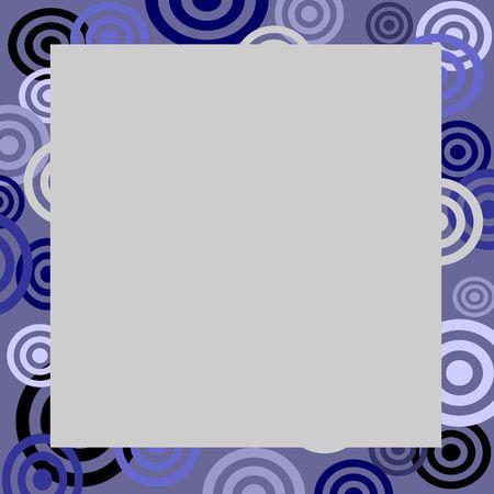 Retro background Stock Photo - 364749