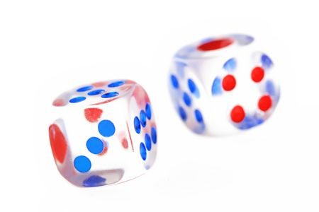 zeal: Cubes, Playing Accesories, Amusements, Bones, Zeal, Play