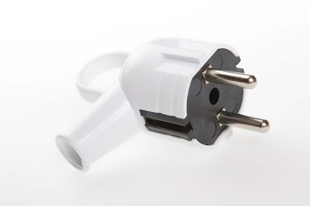 electric plug: Electric Plug, Adjustment, Instrument, HOME APPLIANCES