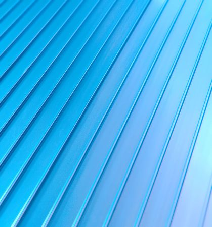 diagonal lines: rhythm, diagonal lines on blue background, abstraction