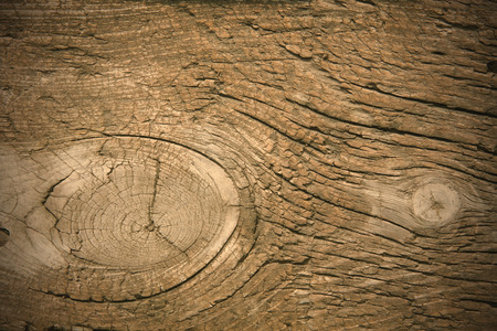 rifts: Texture to Wooden Surface of the Board Stock Photo