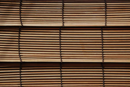 wattled: wattled wood placemat background