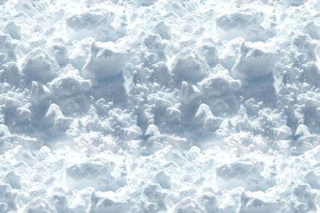 Pure white cocaine illegal drug powder background Stock Photo - 889780