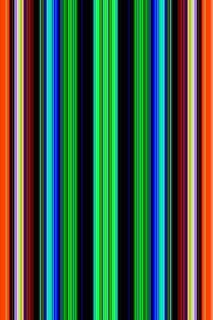 straps: Background texture of colorful pattern of straps  Stock Photo