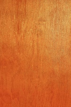 Natural plank light wood texture background detail Stock Photo