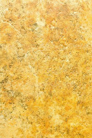 Close up shot of natural marble texture photo