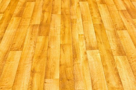 Texture of wooden floor used for house flooring Stock Photo - 7280477