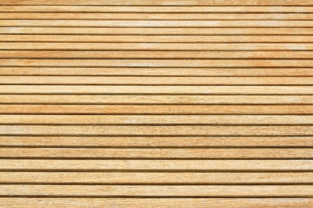 Wooden planks flooring in old boat Stock Photo - 20471740