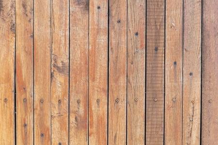 woden: Vertical woden plank boards texture wall