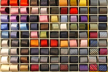 neck ties: Big selection of classic silk neck ties