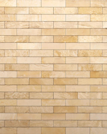 finest: Finest Yellow Marble Tiles Wall Background