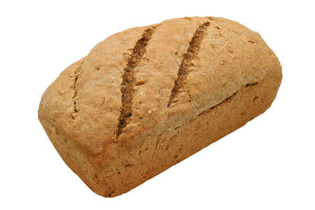 multi grain: Hearty Bread Loaf - Multi grain bread, homemade with 100% organic ingredients: whole wheat, buckwheat, rye & barley flour, sesame seed, sunflower seed, rolled oats, molasses, rock salt, yeast & water.