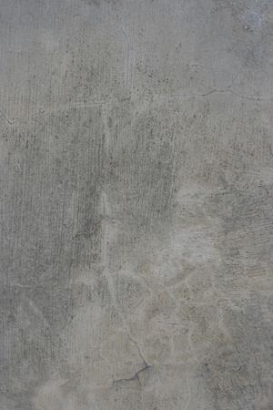 Grunge fal háttér Stock fotó