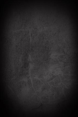Sötét fal háttér