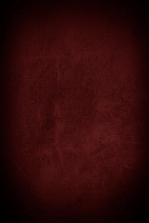 Dark maroon wall background photo