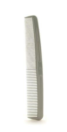 comb: Comb. Stock Photo