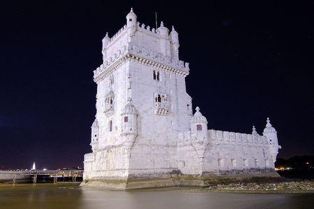 belem: Torre Belem