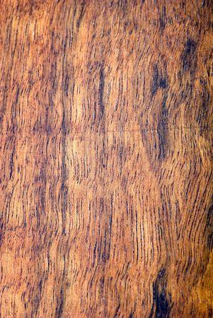 wood texture grunge Stock Photo