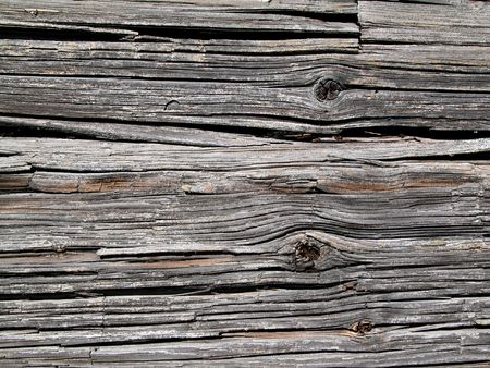 iii: wood background III
