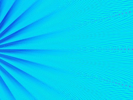 Abstract design background photo